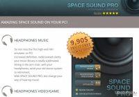 spacesoundpro-virus_pl.jpg