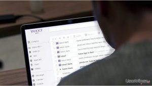 Kolejny wyciek danych: ponad 200 milionów shakowanych kont w serwisie Yahoo