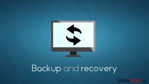 Kopie zapasowe i odzyskiwanie danych: dlaczego jest to dla ciebie ważne
