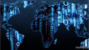 Crypt0L0cker powrócił i obrał Włochy za główny cel