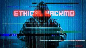 Co powinieneś wiedzieć o etycznym hakowaniu?