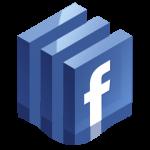 facebook-black.png