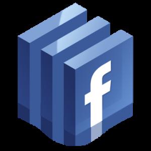 Facebook Black is a scam
