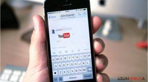 Nowy atak wirusa Facebook Messengera dostarcza fałszywe linki wideo