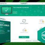 Najlepsze darmowe programy anty-malware na 2019 rok snapshot