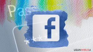 Trojan Stresspaint kradnie dane do logowania Facebooka