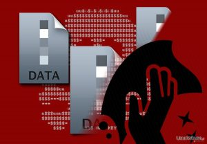 Ransomware Petya/NotPetya usuwa dane? Nie, to coś innego!