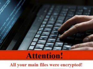 Rosyjscy hakerzy stoją za powstaniem wirusa Locky