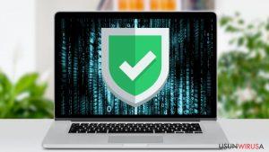 Najlepszy program do usuwania malware w 2018 roku
