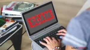 Top 5 najbardziej irytujących oszustw 2018 roku