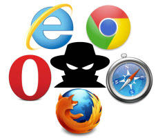 Eksperci do spraw ochrony komputerów ostrzegają przed rozpowszechnianiem się wirusa Delta Homes!