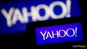 Strona Yahoo zostala shakowana: jaki jest nastepny krok na liscie?