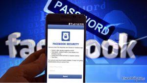 Uważaj na oszustów, którzy grożą odpublicznieniem twojej strony na Facebooku!