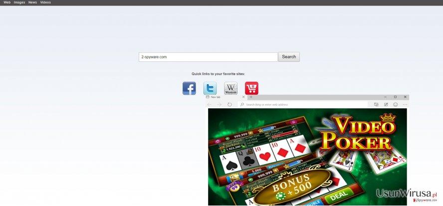 Przykład 1.loadblanks.ru
