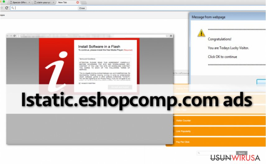 See what Istatic.eshopcomp.com ads look like