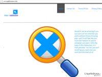 ads-by-mini-adblocker_pl.jpg
