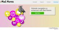ads-by-rad-raven_pl.jpg