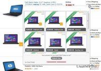 ads-by-relaysoft_pl.jpg