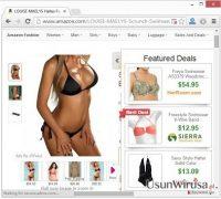 ads-by-sense_pl.jpg
