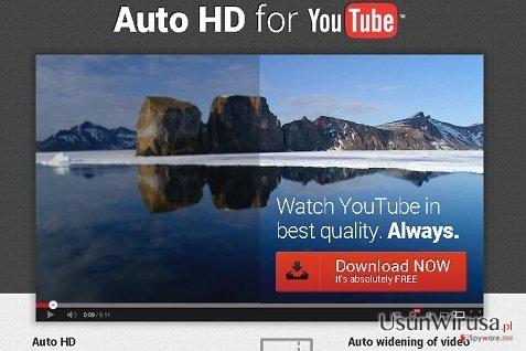 Reklamy Youtubegizmos snapshot