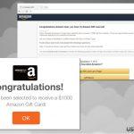 wirus Amazon snapshot