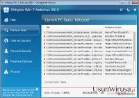 avbytes-win-7-antivirus-2015_pl.png