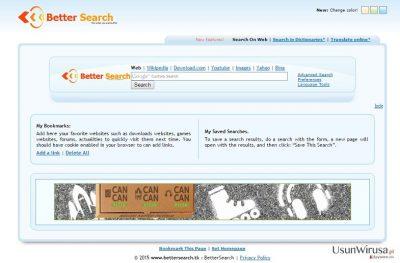 Bettersearch.tk