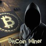 Wirus Bitcoin snapshot
