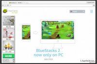 bluestacks-adware_pl.jpg