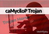 camycilop-virus_pl.jpg