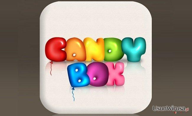 Candy-box.biz snapshot