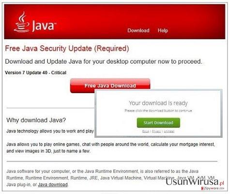 Cdn.cloudwm.com pop-up ads snapshot