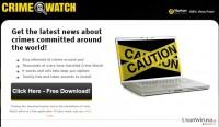 crime-watch_pl.jpg