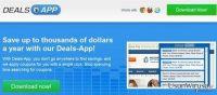 deals-app_pl.jpg