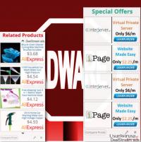 dealstream-adware-pop-ups-examples_pl.png