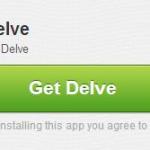 Delve virus snapshot