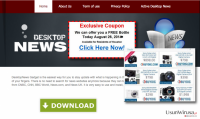 desktopnews-virus-download-on-the-official-site-filled-with-ads_pl.png