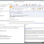 Wirus ransomware Dharma snapshot