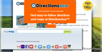 directionsace-toolbar-virus-injects-myway-search_pl.png