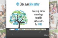 discoverancestry-toolbar_pl.jpg