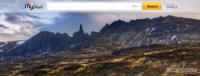 dlsecure-toolbar_pl.png