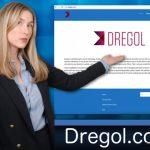Przekierowania Dregol.com snapshot