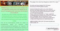 eu-security-dangerous-alert-01-in-1_pl.jpg