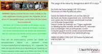 eu-security-dangerous-alert-01-in_pl.jpg
