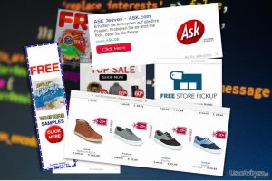 Reklamy Adsupply