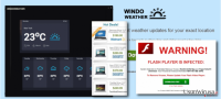 exhibiting-ads-by-windoweather_pl.png