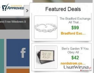 Ads by Featured Deals