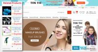 featuring-activities-aliexpress-com-pop-up-ads_pl.png