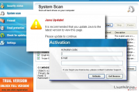 featuring-rogue-wareout-system-scan-1_pl.png