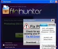 filehunter-installer-full-of-ads_pl.png